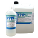 F919SC Degreaser/Cleaner - from €14.39